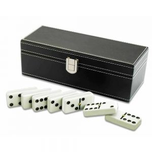 Gibsons Dominoes 6x6