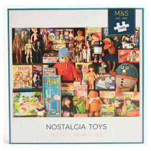 Marks-Spencer-Nostalgia-Toys-jigsaw-600x