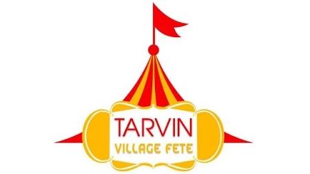 Venue-Tarvin-Village-Fete-450x253