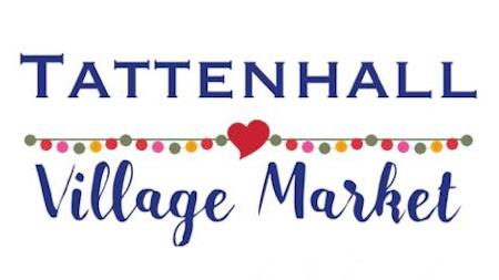 Venue-Tattenhall-Village-Market-450x253