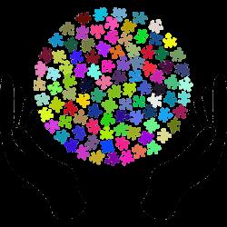 Handy Jigsaws logo
