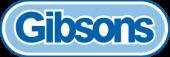 Gibsons Games logo